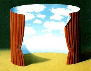 magritte_memoria_di-_un_santo_houston_1960