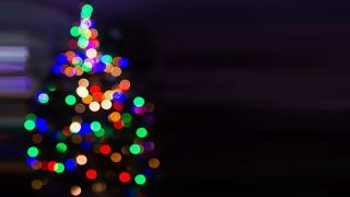 christmas_theatre